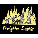 Firefighter Evolution