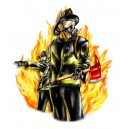 Firestan