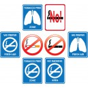 No smoking2