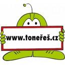 www.toneřeš.cz